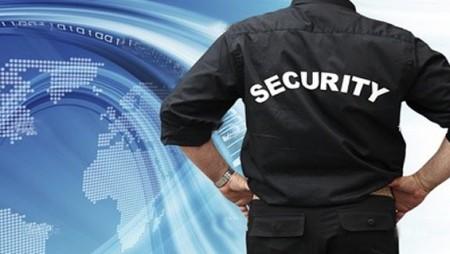 8 nguyên nhân sử dụng dịch vụ bảo vệ chuyên nghiệp