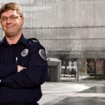 Vì sao doanh nghiệp cần đến dịch vụ bảo vệ chuyên nghiệp?