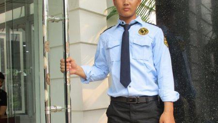 Dịch vụ bảo vệ giá rẻ nhất | Bao ve gia re tai tphcm