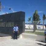Dịch vụ bảo vệ nhà máy uy tín tại Bình Dương