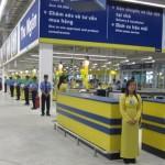Đất Việt – chuyên cung cấp dịch vụ bảo vệ sân bay uy tín hàng đầu cả nước