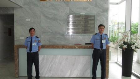 Bảo vệ Đất Việt – Dịch vụ bảo vệ văn phòng chuyên nghiệp