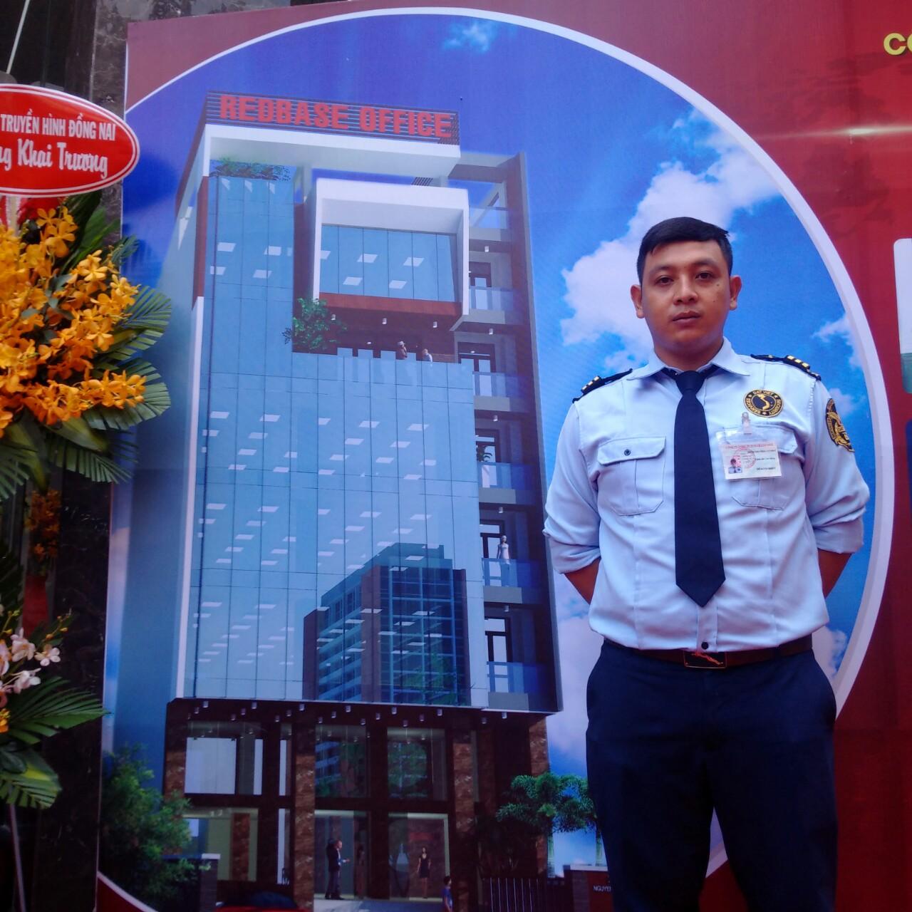 dịch vụ bảo vệ tại tphcm