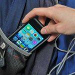 Cần làm gì để phòng trộm điện thoại hiệu quả?