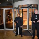 Phương án bảo vệ khách sạn chất lượng nhất toàn quốc