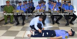so_cap_cuu_nguoi_bi_Nan