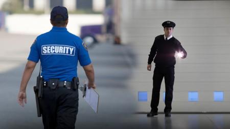 Thuê dịch vụ bảo vệ liệu có đem đến chất lượng?